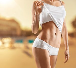 How To Choose Between Liposuction VS Tummy Tuck For A Flat Stomach