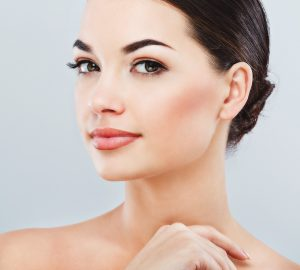 Facelift Surgery Results Can be Very Natural-Looking