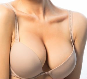 Healthy Tips For Breast Augmentation Recovery