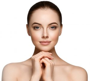 Questions To Ask Your Facelift Surgeon