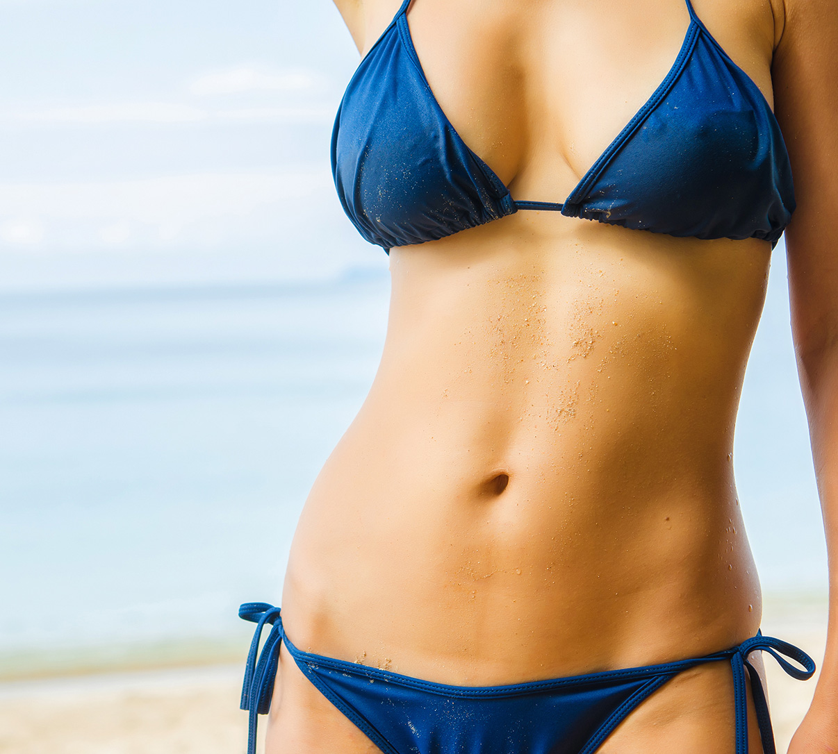 Should You Choose Liposuction Or A Tummy Tuck-3 - Body By Craft