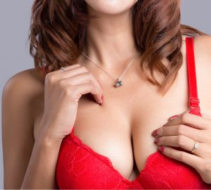 What Breast Augmentation Surgery Will Not Do
