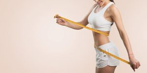 What Is Recovery Like After Liposuction