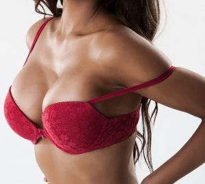 Miami Breast Augmentation – The Truth About Healing Revealed