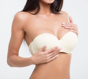 Miami Breast Augmentation – Your Top 5 Reasons To Say Yes