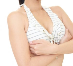 Mommy Makeover Miami – A Top Surgery Choice For Many Women