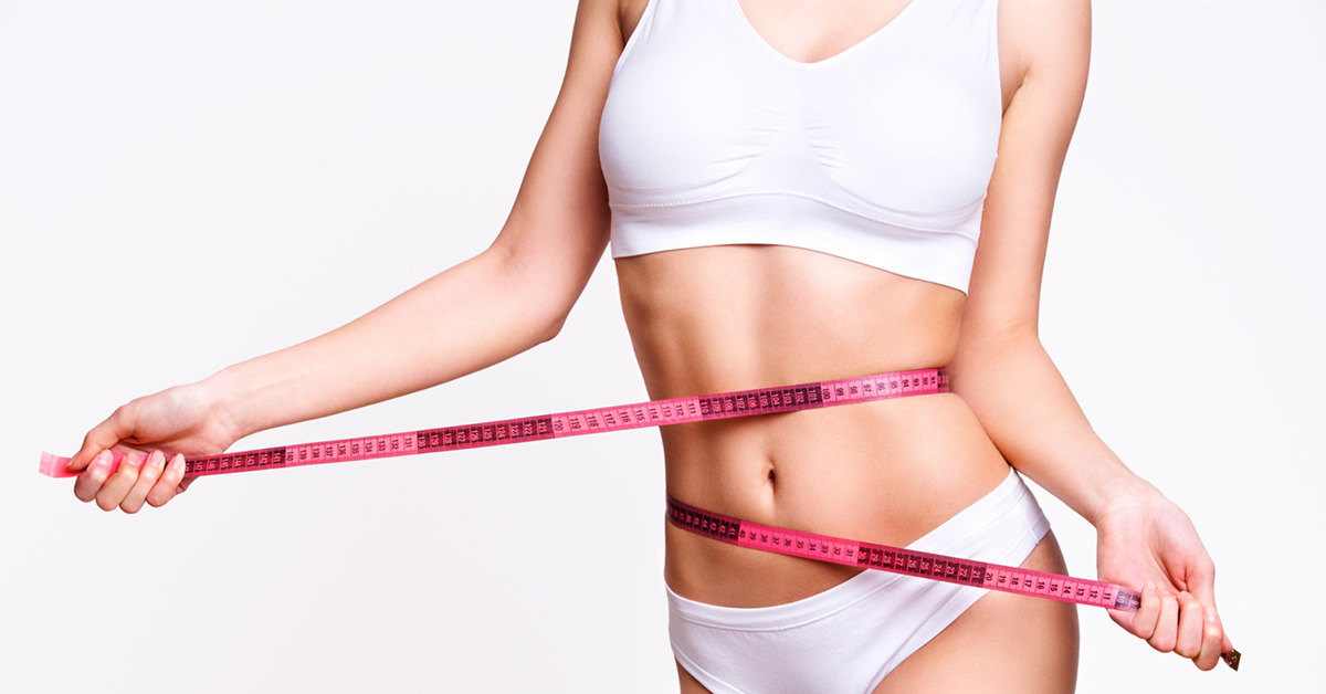Mommy Makeover Miami – A Top Surgery Choice For Many Women - Dr  Craft