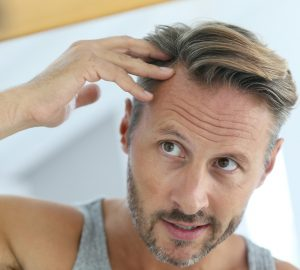 PRP Treatments – For Scalp And For Face