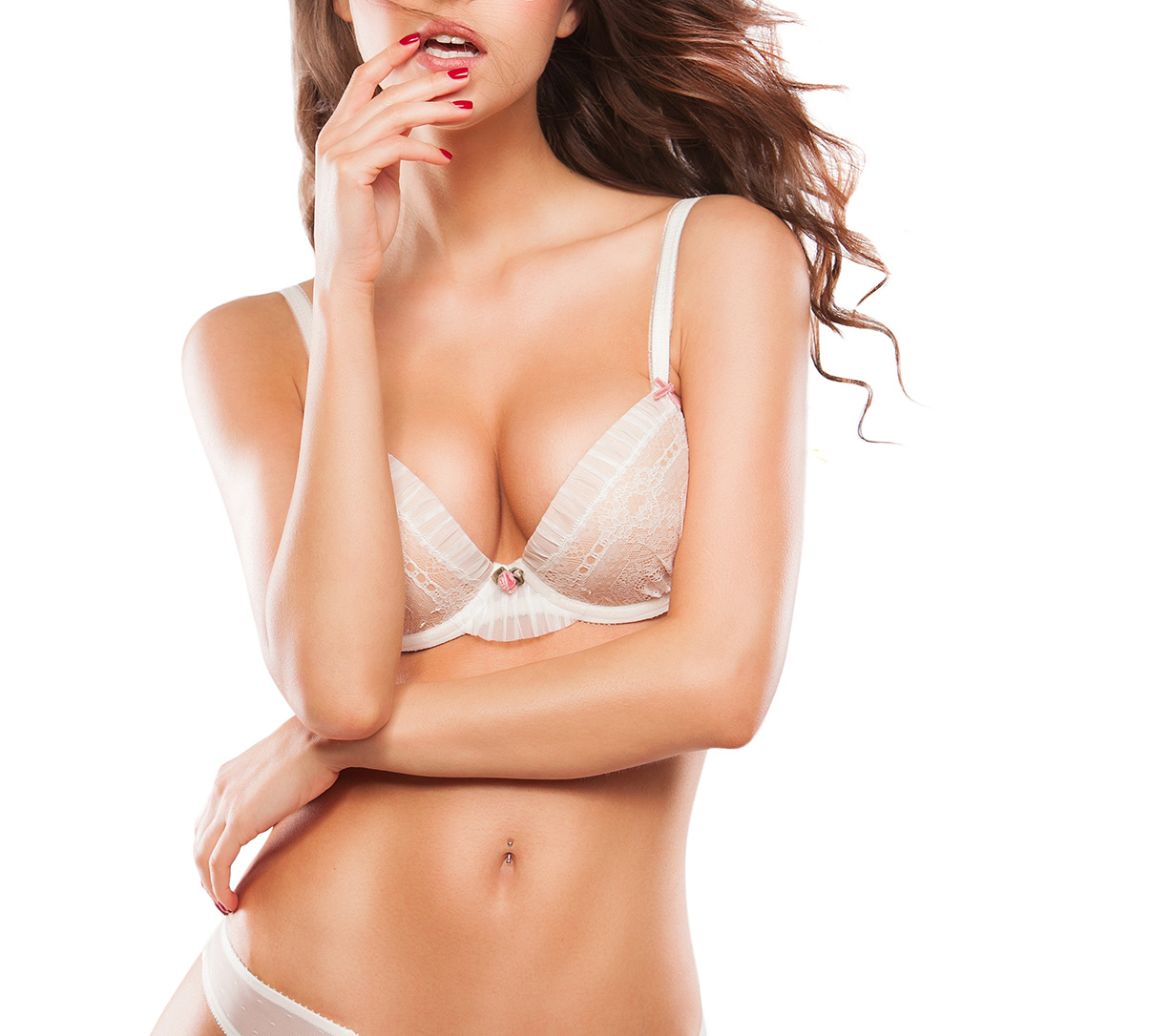 Top Breast Augmentation Incision Options To Know In Miami
