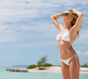 A Miami Liposuction Clinic Is The Best Choice For These 2 Types Of People
