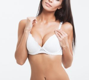 Can You Keep Your Miami Breast Augmentation A Secret