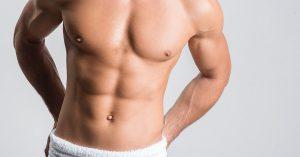 Here's Why Men Are Visiting Miami Tummy Tuck Clinics