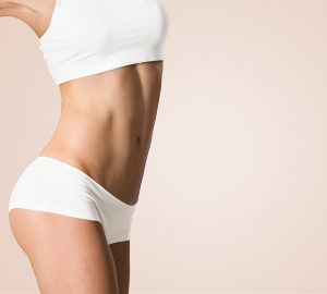 Miami Liposuction Clinic - This Popular Procedure May Not Do What You Think