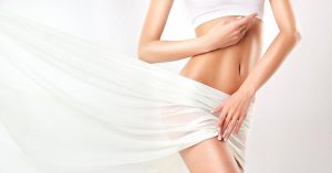 Miami Liposuction Clinics - What Does It Mean To Have A Healthy BMI