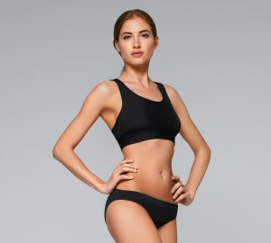 You'll Need This Type Of Fat For A Successful Miami Liposuction Clinic Visit