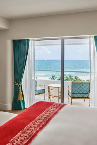 Faena Miami Hotel