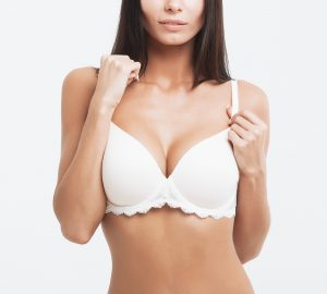 Find Out Why Sunny Miami Is A Top Breast Augmentation Destination