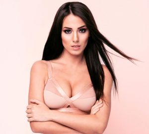 Before-Planning-a-Miami-Breast-Enhancement