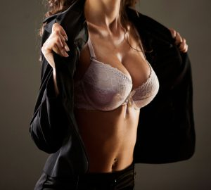 Miami Breast Enhancement is Always Trending