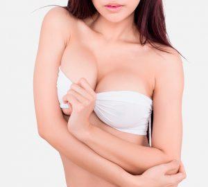 Miami-Breast-Enhancement-of-Your-Dreams