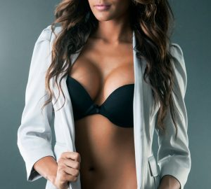 Miami-Plastic-Surgeon-Advice-For-Breast-Enhancement-Recovery