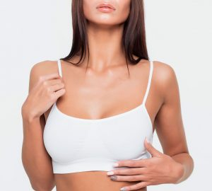 The-Safest-Miami-Breast-Enhancement-Options
