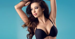 Why Is The Popularity Of Breast Augmentation In Miami Increasing