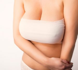 Breast Augmentation In Miami- Do Saline Breast Implants Look Different Than Silicone