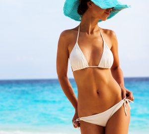 How A Tummy Tuck In Miami Can Prepare You for Bikini Season