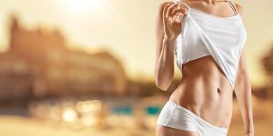 Mommy Makeover In Miami- The Modern Plastic Surgery Trend