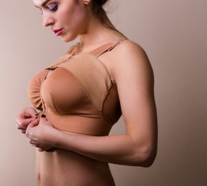 The Advantages Of Traveling To Miami For Your Breast Augmentation