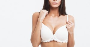 The Pros Are Greater Than The Cons When Considering Breast Augmentation in Miami