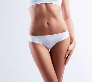 Tummy Tuck Miami – The Last Step