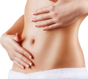 5 Things You Should Know About A Post-Holiday Tummy Tuck In Miami