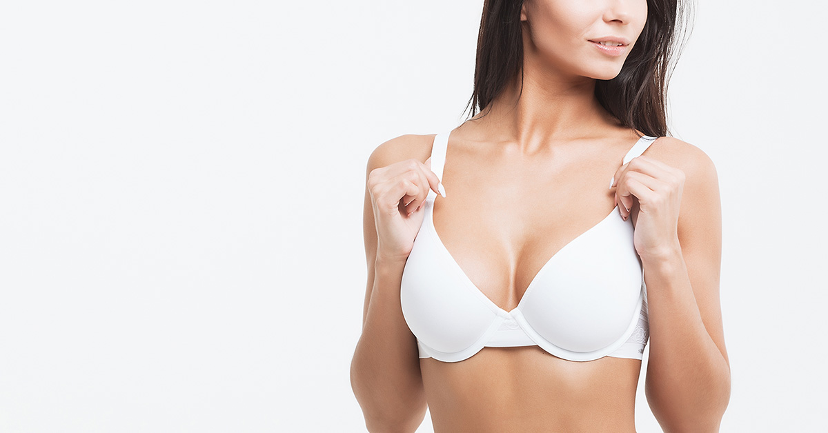 Breast Augmentation In Miami New You For The New Year - Dr Craft-8888