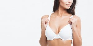 Breast Augmentation In Miami- New You For The New Year!