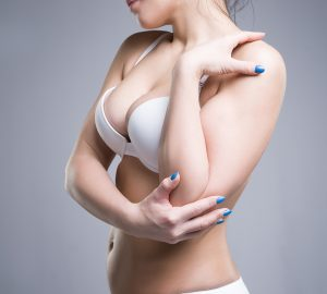 Can A Breast Augmentation In Miami Be A Great Gift Idea For The Holidays