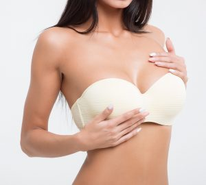 Five Tips For Buying New Bras After Your Breast Augmentation in Miami