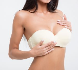 How To Recover From A Breast Augmentation In Miami Just In Time For The Holidays