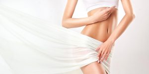 How Your Plastic Surgeon In Miami Can Help You Achieve Your New Year Resolution