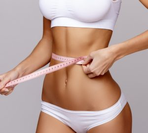Resuming Exercise After Your Tummy Tuck In Miami
