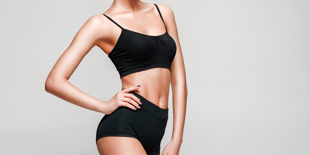 Resuming Exercise After Your Tummy Tuck In Miami-Tw - Body -1301