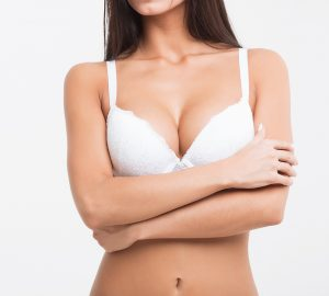 Three Miami Breast Augmentation Trends You Need To Watch For This Year