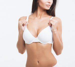 5 Steps You Need To Follow To Prepare For Your Breast Augmentation in Miami