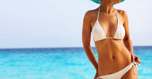 Tummy Tuck in Miami - Does Age Actually Matter