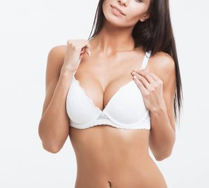 What Foods Can Help Your Recovery After A Breast Augmentation in Miami