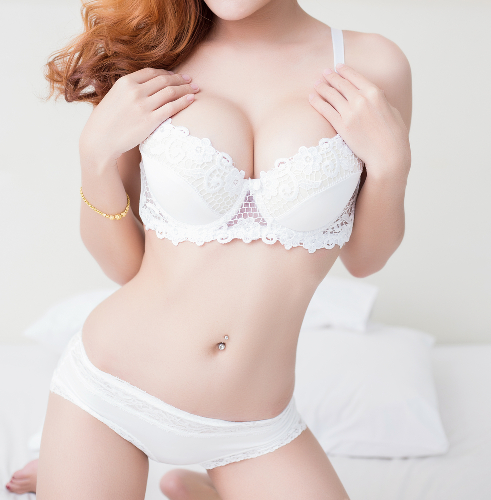 9 Things To Do Before Your Breast Augmentation In Miami-8525