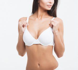 The Consultation Checklist For Your Breast Augmentation in Miami