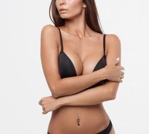 The Consultation Checklist For Your Breast Augmentation in Miami