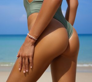 The Dos & Don'ts After Your Brazilian Butt Lift in Miami